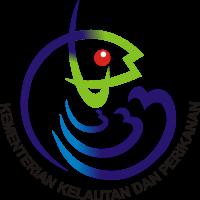 material-logo