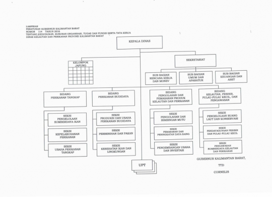 struktur-dinas_001